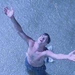 Shawshank-Redemption-Screen-Shot