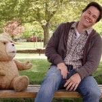 Ted_Film_Still_a_l