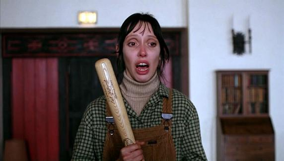 the-shining-shelly-duvall-3