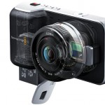 BlackMagic Pocket Cinema Camera: Not Worth it for $500