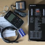 Sony PCM M10 Review: Why I Chose it Over The Zoom H4n