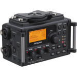 Tascam DR-60D On Sale for $130.00