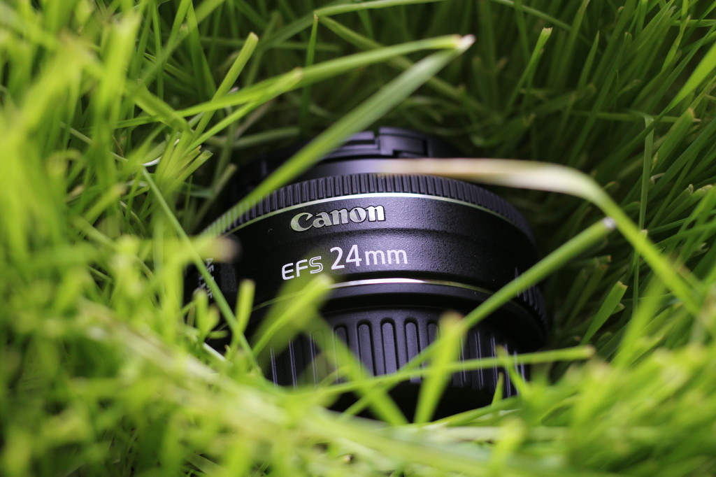 In Depth Canon 24mm STM Review (Lots of Photos) - Film Brute