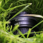 In Depth Canon 24mm STM Review (Lots of Photos)